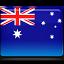 オーストラリアサッカーリーグ順位表
