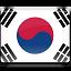 韓国サッカーリーグ順位表