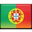 ポルトガルサッカー2部リーグ順位表