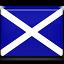 スコットランドサッカー2部リーグ順位表